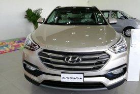 Hyundai Trường Chinh- Bán xe Santafe 2018 giao xe ngay giá ưu đãi liên hệ 0938539286 giá 1 tỷ 80 tr tại Tp.HCM