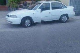 Cần bán lại xe Daewoo Cielo năm sản xuất 1995, màu trắng, nhập khẩu giá 43 triệu tại Thái Bình