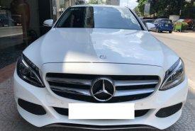 Xe Cũ Mercedes-Benz C 200 2017 giá 1 tỷ 430 tr tại Cả nước
