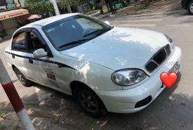 Xe Cũ Daewoo Lanos 2003 giá 70 triệu tại Cả nước
