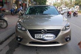 Xe Cũ Mazda 3 2015 giá 590 triệu tại Cả nước