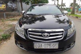 Xe Cũ Daewoo Lacetti 2009 giá 258 triệu tại Cả nước