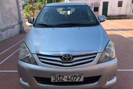 Xe Cũ Toyota Innova 2010 giá 445 triệu tại Cả nước