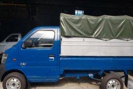 Bán xe tải veam star 870kg mới đời 2017, xe lắp ráp trong nước giá 146 triệu tại Tp.HCM