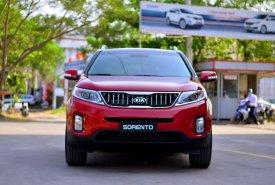 HOT! Kia Sorento 2018 – SUV 7 chỗ đáng mua nhất giá chỉ 799tr giá 799 triệu tại Tp.HCM