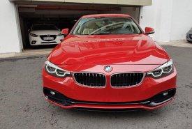 BMW 420 GC Sport_ BMW Phú Mỹ Hưng giá 1 tỷ 899 tr tại Tp.HCM