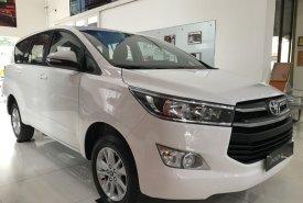 Toyota An Thành khai trương trụ sở mới tại Bình Chánh – Khuyến mãi lớn tất cả các dòng xe. Gọi ngay 0909.345.296 giá 718 triệu tại Tp.HCM