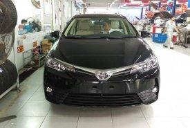 Toyota Corolla Altis 1.8G 2018 giao xe ngay giá 791 triệu tại Hà Nội