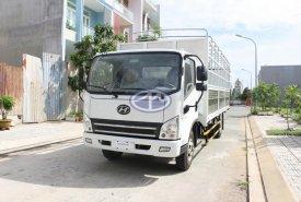 Bán xe tải hyundai 7T3 đời 2017, bán xe tải trả góp  giá 500 triệu tại Tp.HCM