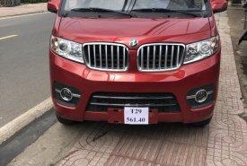 xe tải van 5 chỗ trọng tải 695 kg dongben  giá 100 triệu tại Tp.HCM