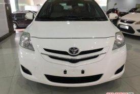 Toyota Vios - 2008 giá 295 triệu tại Phú Thọ