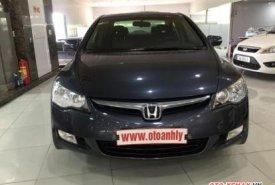 Honda Civic - 2008 giá 375 triệu tại Phú Thọ