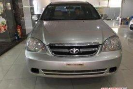 Daewoo Lacetti - 2010 giá 235 triệu tại Phú Thọ