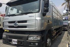 Bán xe tải chenglong 3 chân 15T, xe tải nhập khẩu chenglong 3 chân giá 900 triệu tại Tp.HCM