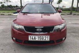 Bán ô tô Kia Cerato sản xuất năm 2009, nhập khẩu, 370tr giá 370 triệu tại Hải Dương