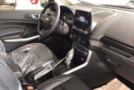 Bán xe Ford EcoSport sản xuất 2018, đủ màu, giá cực tốt, giao ngay. Hỗ trợ trả góp 90% tại Hưng Yên giá 545 triệu tại Hưng Yên