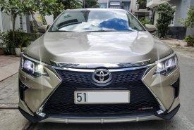 Xe Cũ Toyota Camry AT 2016 giá 869 triệu tại Cả nước