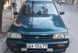 Bán Kia CD5 2000 bản nhập khẩu giá 54 triệu tại Hà Nội