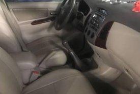 Bán Toyota Innova G 2006, giá chỉ 330 triệu giá 330 triệu tại Cần Thơ