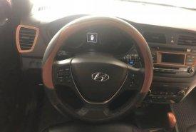Bán Hyundai i20 Active 1.4 AT sản xuất và đăng ký 2015, xe tư nhân chính chủ giá 530 triệu tại Hà Nội