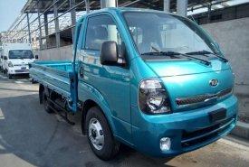 Cần bán Kia Frontier K250, giá tốt giá 389 triệu tại Tp.HCM