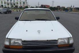 Bán xe đại chất Corona, giá 70tr giá 70 triệu tại Hà Nội