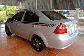 Bán con Gentra SX 1.5 2011, xe gia đình sử dụng cực đẹp, zin liền lạc giá 238 triệu tại BR-Vũng Tàu