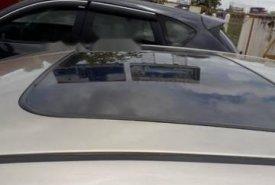 Cần bán Camry LE Sx 2007, xe gia đình sử dụng giá 580 triệu tại Đồng Nai