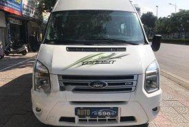 Cần bán lại xe Toyota Fortuner MT năm 2013, xe một chủ mua từ mới giá 525 triệu tại Hà Nội