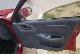 Bán xe Daewoo Lanos đời 2001, xe sạch đẹp, sơn mới bóng, nội thất sạch sẽ giá 78 triệu tại Bình Dương