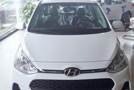 Xe Mới Hyundai I10 AT 2018 giá 462 triệu tại Cả nước