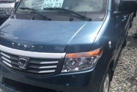 xe tải van kenbo 5 chỗ vào thành phố tiện lợi  giá 80 triệu tại Tp.HCM