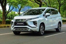 Gía xe Mitsubishi Xpander 2020 tại Vinh Nghệ An - 0979.012.676 giá 620 triệu tại Nghệ An