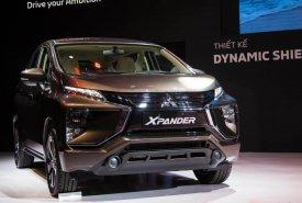 Gía xe Mitsubishi Xpander 2020 giá thấp nhất tại Vinh Nghệ An - 0979.012.676 giá 550 triệu tại Nghệ An