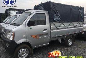 Bán xe tải 870kg EURO4 2018/ chỉ cần trả trước 50 triệu giao xe. giá 50 triệu tại Bình Dương