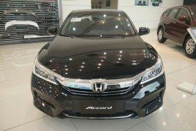 Honda Giải Phóng Honda Accord 2019, đủ màu, nhập khẩu nguyên chiếc Thailand - LH 0903273696 giá 1 tỷ 203 tr tại Hà Nội