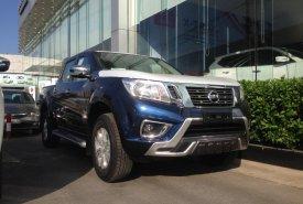 Bán Nissan Navara EL 2.5L đời 2018, xe nhập, 635 triệu giá 635 triệu tại Hà Nội