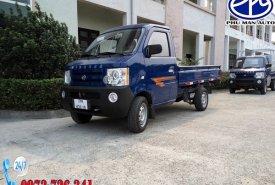 Xe tải Dongben 870kg | Giá xe tải Dongben 870kg. giá 30 triệu tại Bình Dương