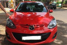 Bán Mazda 2 S 2014, màu đỏ giá tốt giá 410 triệu tại Đắk Lắk