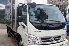 Bán xe Thaco tải mới 2018 - tải trọng 2,15 tấn - giá tốt LH 0983 440 731 giá 364 triệu tại Tp.HCM