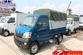 Xe tải nhỏ nhập khẩu tải trọng 710kg, 80tr giao xe. giá 80 triệu tại Bình Dương