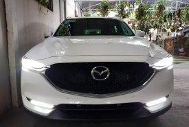 Cần bán lại xe Mazda CX 5 2.0AT đời 2018 giá cạnh tranh giá 860 triệu tại Hà Nội