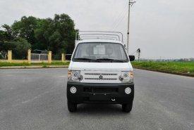 Địa điểm bán xe dongben 800kg, xe tải nhẹ trả góp 80% giá 132 triệu tại Tp.HCM