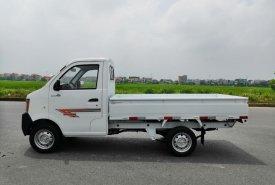 Tìm mua xe dongben 800kg, nơi bán xe dongben trả góp giá 145 triệu tại Tp.HCM