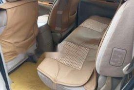 Gia đình bán Toyota Innova G 2009, màu bạc giá 385 triệu tại Đắk Nông