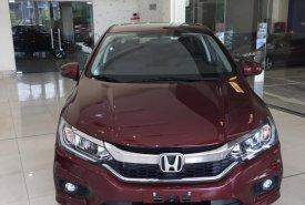 Hot! Honda City xe đủ màu, giá xe tốt nhất miền Bắc, hỗ trợ trả góp 80% - LH 0903.273.696 giá 599 triệu tại Hà Nội
