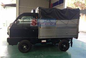 Bán xe tải Suzuki mui bạt 650kg, gọi ngay để nhận giá ưu đãi + quà tặng giá 267 triệu tại Tiền Giang
