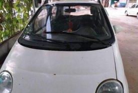 Bán Daewoo Matiz sản xuất năm 2000, màu trắng giá 38 triệu tại Hà Nội