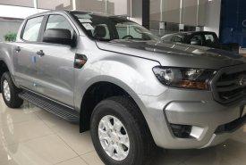 Bán Ford Ranger XLS 2.2 AT- nhập khẩu 100% - xe có sẵn giao ngay, LH Mr Nam 0934224438 - 0963468416 giá 650 triệu tại Hải Phòng