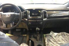 Bán Ford Ranger Wildtrak 2.0L 4x4 AT 2018, nhập khẩu giá 918 triệu tại Hà Nội